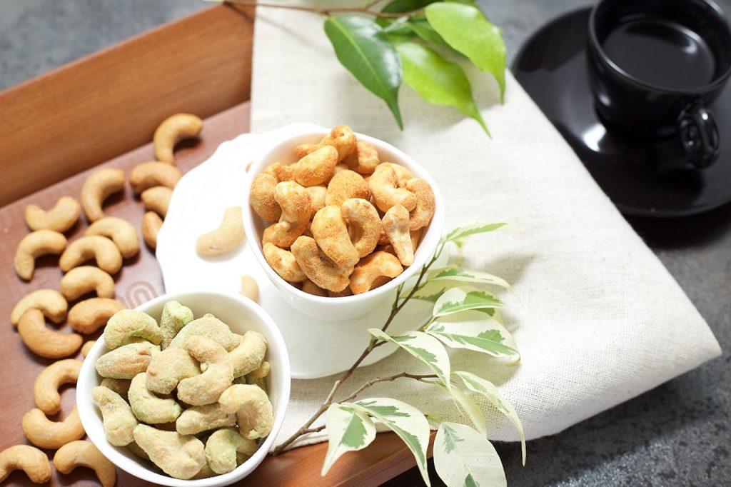 بادام هندی-درخت بادام هندی-خواص بادام هندی-خرید بادام هندی-خواص فندق-فروشگاه اینترتی آجیل و خشکبار هفت مغز