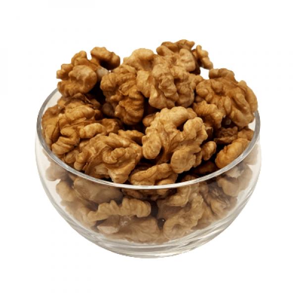 مغز گردو ایرانی اعلاء هفت مغز-خرید مغز گردو ایرانی اعلاء -فروشگاه اینترنتی آجیل و خشکبار هفت مغز