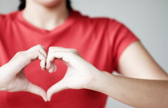 آجیل و سلامت قلب، فواید خوردن آجیل برای سلامتی قلب