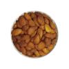 بادام درختی ایرانی شور هفت مغز-خرید بادام درختی ایرانی شور -فروشگاه اینترنتی آجیل و خشکبار هفت مغز