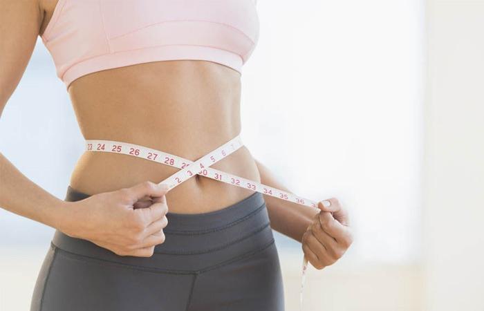 6 نوع از بهترین آجیل ها برای کاهش وزن