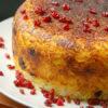 ته چین دو رنگ-غذای ایرانی-وبلاگ هفت مغز-فروشگاه اینترنتی آجیل و خشکبار هفت مغز