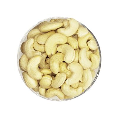 بادام هندی خام هفت مغز-خرید بادام هندی خام-فروشگاه اینترنتی آجیل و خشکبار هفت مغز