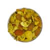 آجیل مخلوط سبزیجات هفت مغز-خرید آجیل مخلوط سبزیجات -فروشگاه اینترنتی آجیل و خشکبار هفت مغز
