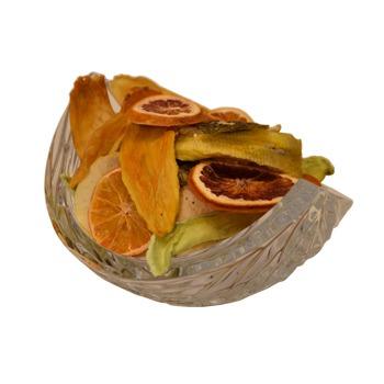 خرید میوه خشک مخلوط هفت مغز-خرید آنلاین میوه خشک