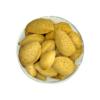 بادام سنگی هفت مغز-خرید بادام سنگی-فروشگاه اینترنتی آجیل و خشکبار هفت مغز