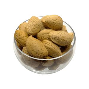 بادام سنگی هفت مغز-فروش بادام سنگی-فروشگاه اینترنتی آجیل و خشکبار هفت مغز