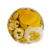 خرید انلاین آجیل یلدا تزیین شده هفت مغز-فروش آجیل یلدا 99-فروشگاه اینترتی هفت مغز-ارسال رایگان
