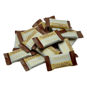 خرید شکلات تلخ 60 درصد فزمند-قیمت شکلات تلخ 60 درصد فزمند-ارسال رایگان شکلات-هفت مغز