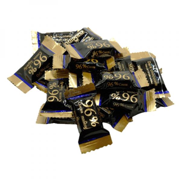 خرید شکلات تلخ 96 درصد پارمیدا-قیمت شکلات تلخ 96 درصد پارمیدا-ارسال رایگان شکلات-هفت مغز