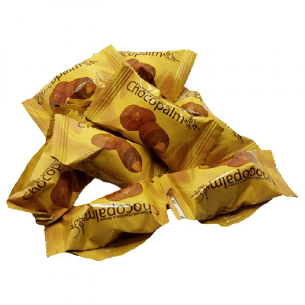 خرید شکلات خرمایی-قیمت شکلات خرمایی-ارسال رایگان شکلات-هفت مغز