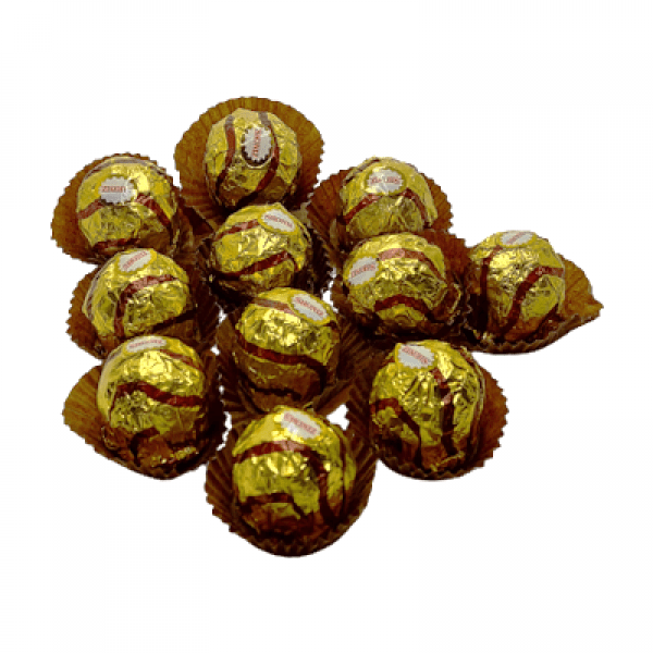 خرید شکلات شونیز طلایی-قیمت شکلات شونیز طلایی-ارسال رایگان شکلات-هفت مغز