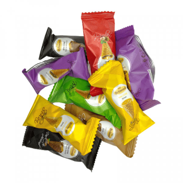 خرید شکلات مخلوط سوربن-قیمت شکلات مخلوط سوربن-ارسال رایگان شکلات-هفت مغز