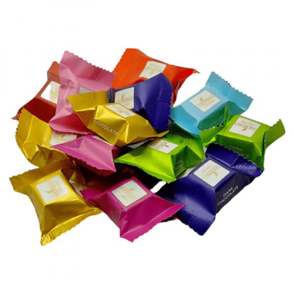 خرید شکلات مرداس مخلوط-قیمت شکلات مرداس مخلوط-ارسال رایگان شکلات-هفت مغز