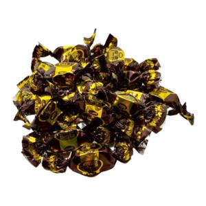 خرید شکلات باراکا شیری-قیمت شکلات باراکا شیری-فروش شکلات-هفت مغز