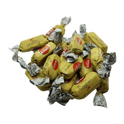 خرید شکلات توفیکا آیدین-قیمت شکلات توفیکا آیدین-فروش شکلات-هفت مغز