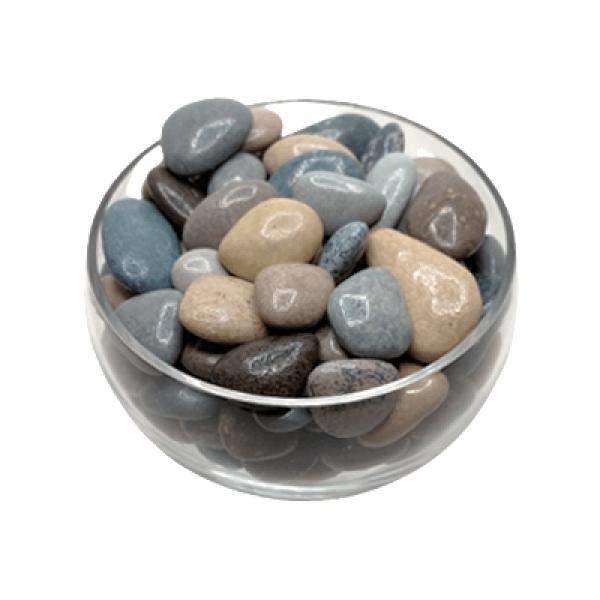 خرید شکلات رودخانه ای پارمیدا-قیمت شکلات رودخانه ای پارمیدا-فروش شکلات-هفت مغز