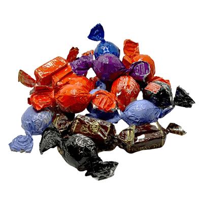 خرید شکلات مخلوط شیرین عسل-قیمت شکلات مخلوط شیرین عسل-فروش شکلات-هفت مغز