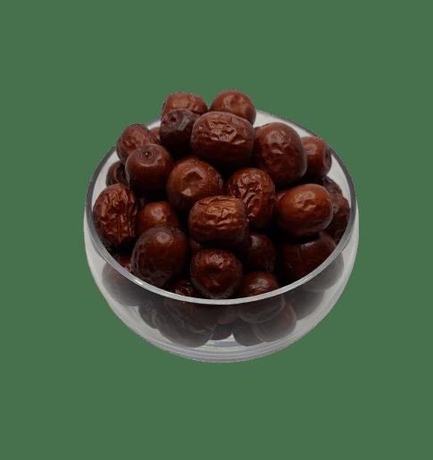 خرید عناب-قیمت عناب-فروشگاه اینترنتی هفت مغز