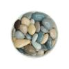فروش شکلات رودخانه ای پارمیدا-قیمت شکلات رودخانه ای پارمیدا-خرید شکلات-هفت مغز