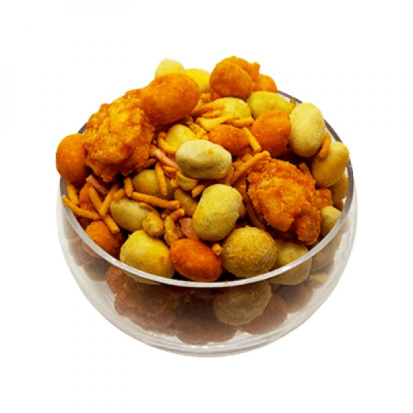 خرید آجیل مخلوط هندی-آجیل هندی-قیمت آجیل مخلوط هندی-فروشگاه اینترنتی هفت مغز.png
