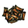 خرید شکلات مارس-شکلات مارس-قیمت شکلات مارس-فروشگاه اینترنتی هفت مغز