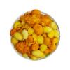 فروش آجیل مخلوط هندی-آجیل هندی-قیمت آجیل مخلوط هندی-فروشگاه اینترنتی هفت مغز
