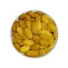 فروش بادام درختی مامایی خام-بادام مامایی خام-فروشگاه اینترنتی آجیل و خشکبار هفت مغز