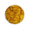 فروش بادام درختی مامایی شور-بادام مامایی شور-فروشگاه اینترنتی آجیل و خشکبار هفت مغز