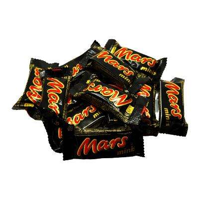 فروش شکلات مارس-شکلات مارس-قیمت شکلات مارس-فروشگاه اینترنتی هفت مغز