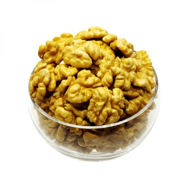 مغز گردو ایرانی سوپر هفت مغز-خرید مغز گردو ایرانی سوپر -فروشگاه اینترنتی آجیل و خشکبار هفت مغز