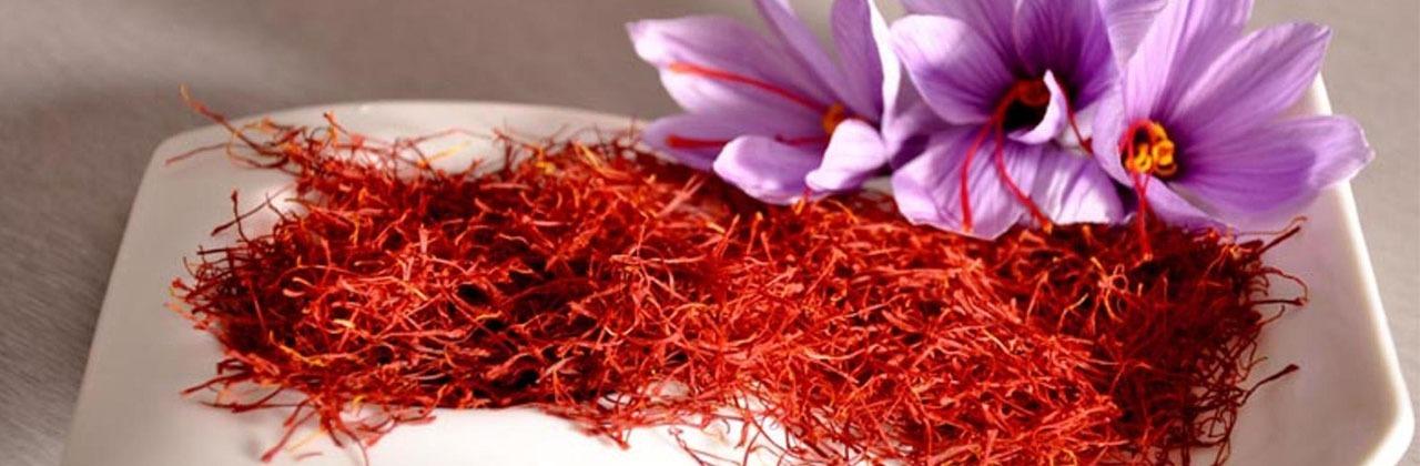 خواص زعفران چیست