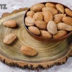 بادام سنگی چیست؟
