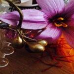 گل زعفران چه خاصیتی دارد و برای چی خوبه؟